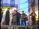 Gambatesa maitunat - -1-1-1996 - maitunat antiche