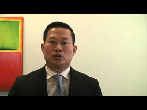 Houston Texas Employment Lawyer:  Unemployment Benefits