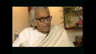 Shamsur Rahman the poet of Modernism(part 2)