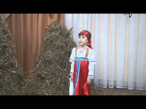 В. Волченко - Родная сторона