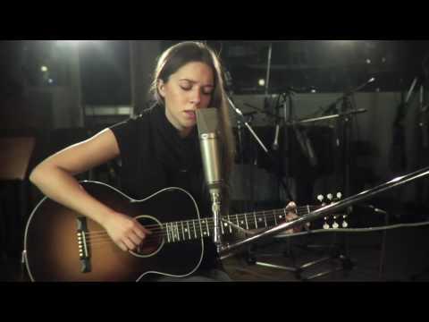 Melissa Horn - Lat Du Henne Komma Narmre