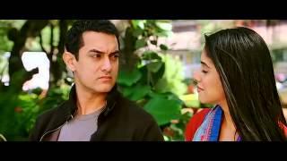 Kaise Mujhe Tu Mil Gayi Female Version (Shreya Ghoshal)- Gajini HD 720p