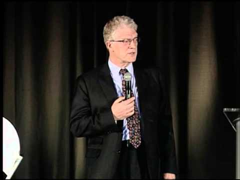 Sir Ken Robinson, Ph.D., Out of Our Minds: Learning to be Creative