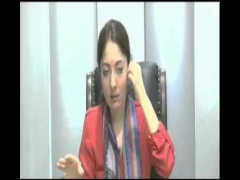 Sharmila Farooqi Offline Private Video