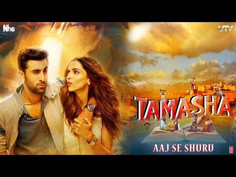 Bollywood News and Gossip - Bollywood Movie