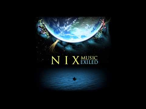 NiX Music