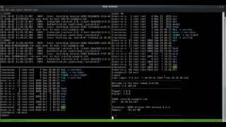 download lagu Ssh Gateway Server gratis