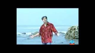 Vhalobasha Vhalobasa S D Rubel Bangla Music Video 2010   YouTube