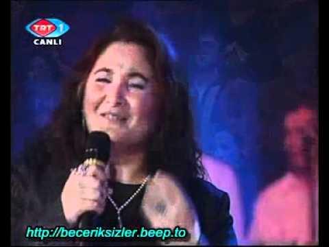 YouTube - Zara & Sebahat Akkiraz - degme felek.sbtarslan mp4