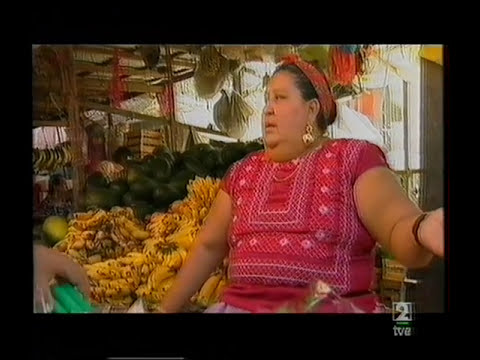 Las poderosas mujeres de Juchitán-1.wmv