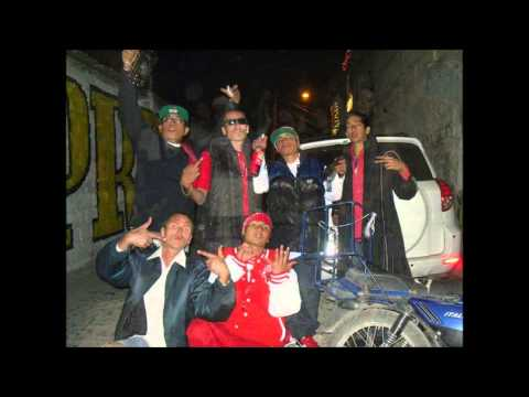 NorteÑos)::   Lean Likea)  Mono Ft Ulises Ft Biruz Ft Dere 2014 video