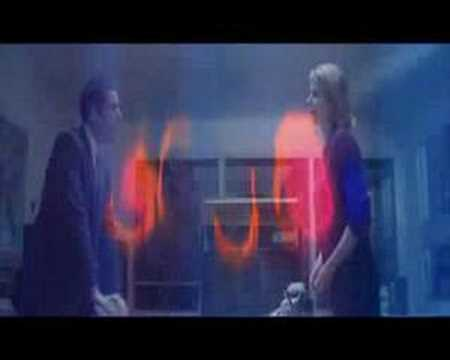 Punch-drunk Love Trailer video