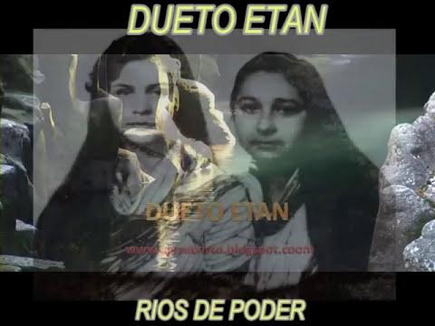 Rios de poder(Dueto Etan).mpg