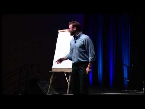 Highlights from Simon Sinek's Vistage Presentation