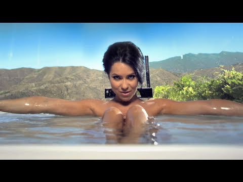 Inna - Sun Is Up (Ultra Music)