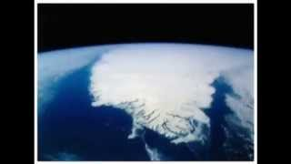 28 - The consequences of climate change (in our lifetimes)