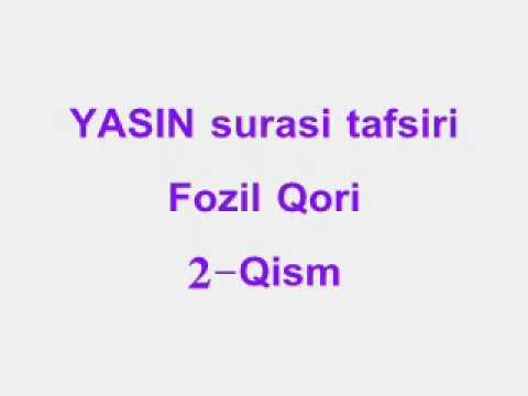 Yasin tafsiri 2-qism.wmv