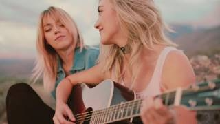 H&M Loves Coachella – Campaign music video featuring The Atomics