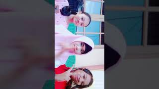 Download Lagu Goyang 2 Jari Tik tok Gratis STAFABAND