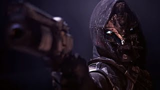 Destiny 2: Forsaken The Last Wish Raid Livestream