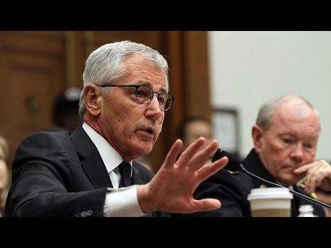 Usa. Lascia il capo del Pentagono Chuck Hagel