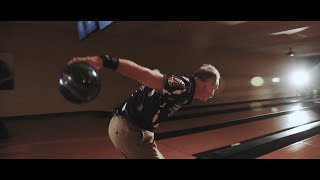 Brunswick High School PRIDE Video