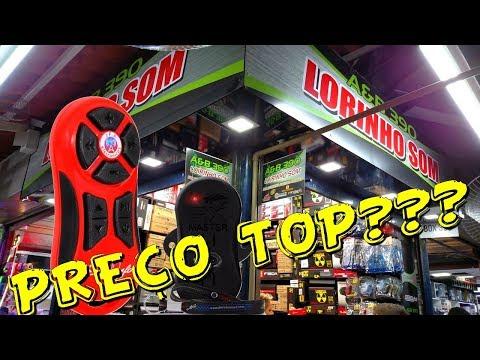 PREÇO TOP, Resultado do SORTEIO + NOVO SORTEIO!!!☢JuNiOr SoM♛®