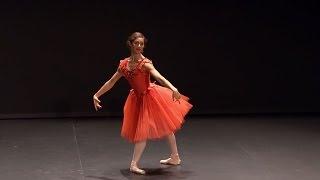 Ballet Evolved - Alicia Markova 1910-2004