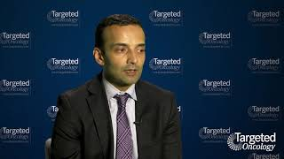 Personal Approaches to Discontinuation of Therapy in MM