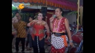download lagu Nitip Kangen - Supra Nada Live In Karanglo, Pengkok gratis