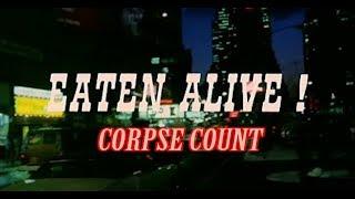 watch eaten alive 1980 movie