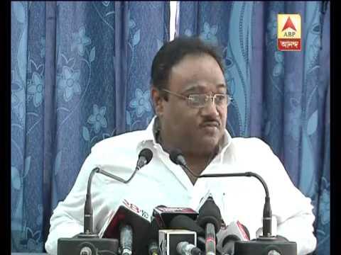 Samik Bhattacharya on Anubrata Mondal and Birbhum