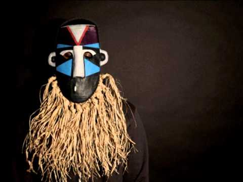SBTRKT, Ready Set Loop.
