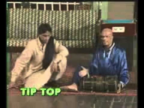 Best Ever Song Pakistani Stage Drama 2013 Pothwari Drama video