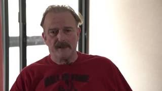 Jake Roberts on Andre The Giant