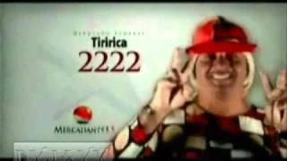 Tiririca - Deputado Federal - Todos os Videos Juntos