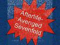 Afterlife-avenged sevenfold [lyrics] - youtube