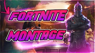 All Clip Of Thug Life Fortnite Battle Royale Bhclip Com