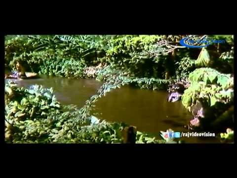 Chinna Thambi Full Movie Part 4