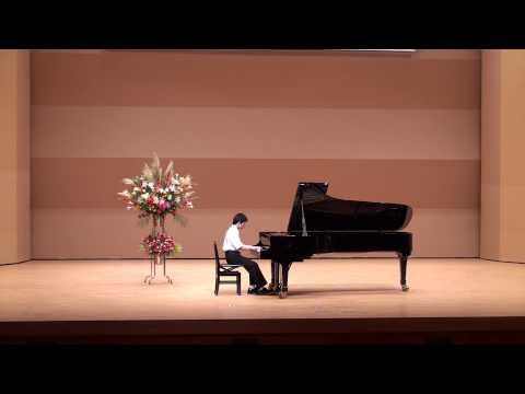 ヴェニスのゴンドラの歌 op.30-6 フェリックス・メンデルスゾーン 無言歌集