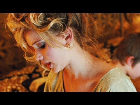 American Hustle Trailer #2 2013 Christian Bale, Jennifer Lawrence Movie - Official [HD]