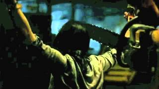 The Texas Chainsaw Massacre 3D - Texas Chainsaw 3D - Trailer #2