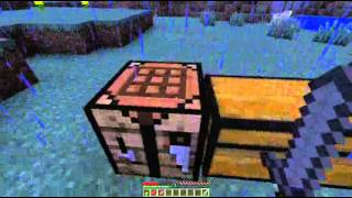 Minecraft Lets Play 1   ЗОМБИ ЗОМБИ ДВА ЗОМБИ ТРИ ЗОМБИ а это ты