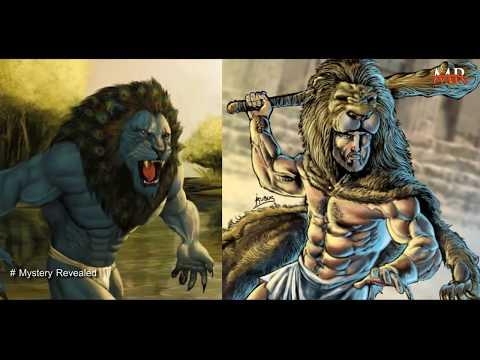 ग्रीक कहानिया हिन्दू धर्मो पर क्यों आधारित है ?  Connection between Hindu and Greek Relegion !