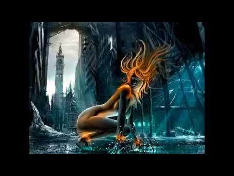 Progressive Psytrance 2015 Psychedelic @ Duester Funky