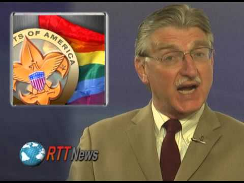 Obama Commecement Speech Decries Military Sex Abuse