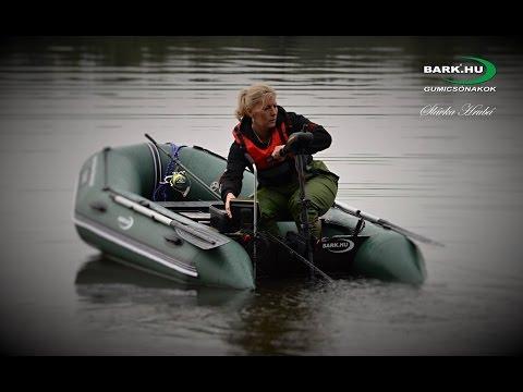 киль бери  лодку барк