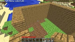 X150 - Minecraft -