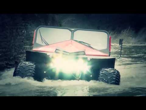 Ghe-O Motors