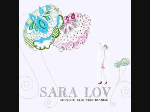 Sara Lov - A Thousand Bees